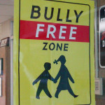 Bullying:  Will it Ever End?