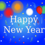 clipart 1357600133 150x150 The New Year's Resolutions I Already Know I Won't Keep